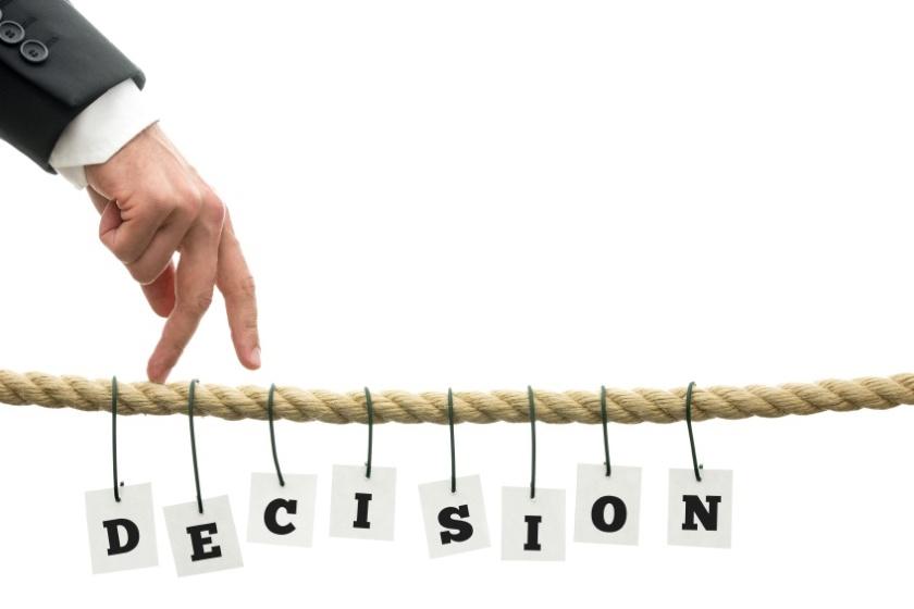 toma_de_decisiones_y_presupuestacion
